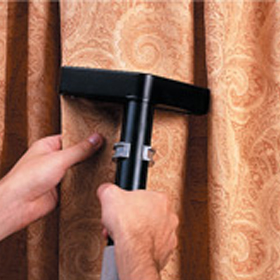 curtain cleaning Croydon