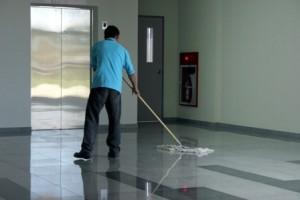 office cleaning Croydon